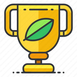 award, fitness, health, reward, trophy icon