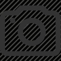 camera, digital, photo, photography, photos, фото, фотоаппарат icon
