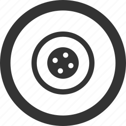 auto, tire, transport, truck, vehicle, wheel, колесо icon
