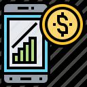 analysis, economy, finance, investment, trading