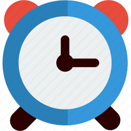 alarm, clock, minutes, schedule, stopwacth, time, timer icon