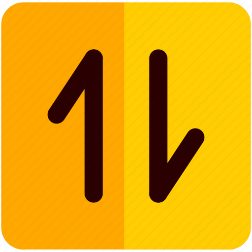 android, apps icon