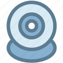 webcamfilmlivevideovideo camera icon