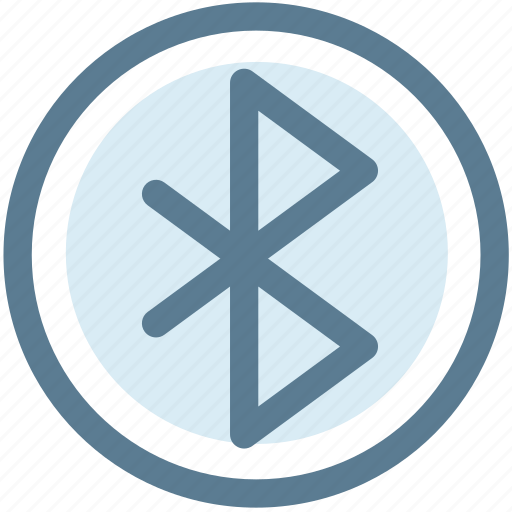 bluetooth, bluetooth connection, bluetooth device, bluetooth symbol, connect bluetooth icon