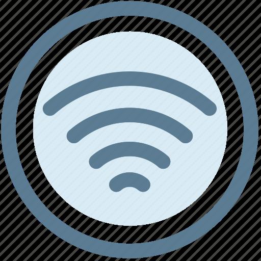 internet, wifi, wifi connection, wifi strength, wireless icon