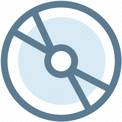 audio, cd, compact disk, computer, dish, write cd icon