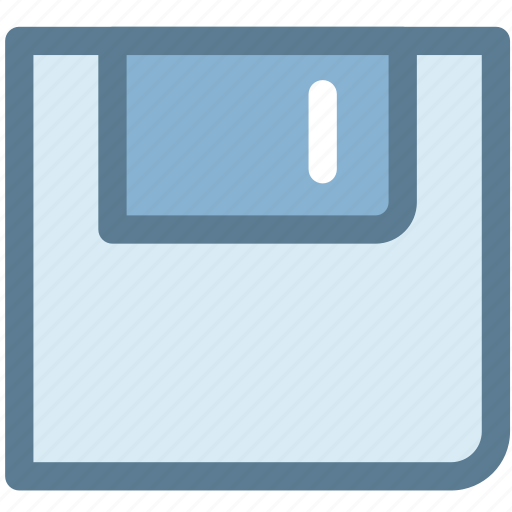 card, floppy disk, memory, memory card, mobile, save, sd, storage icon
