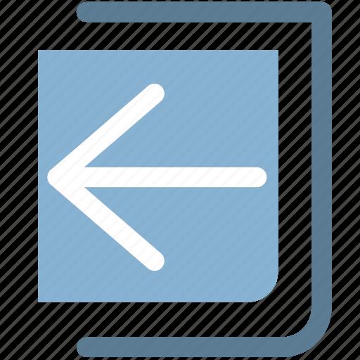 design, digital icon