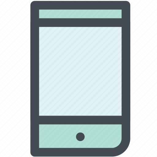 call, design, device, mobile, phone, smartphone, telephone icon