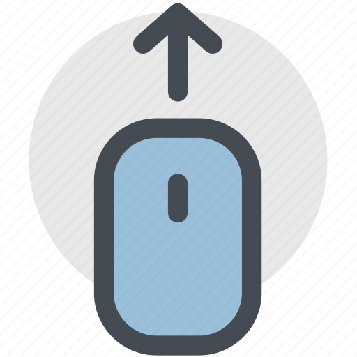design, mouse, mouse scroll up, mouse up, page, scroll, web icon