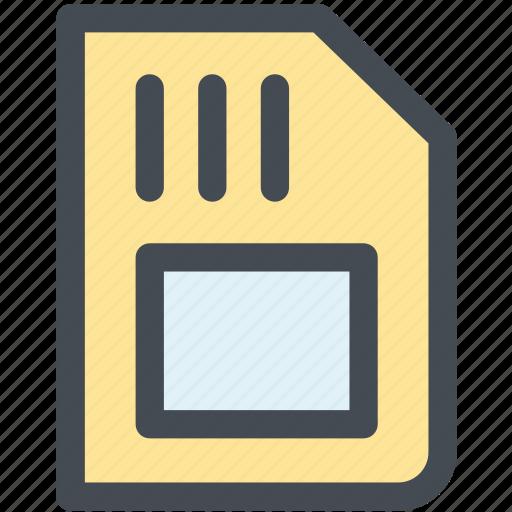 design, memory card, micro, micro sd card, microchip, sd card, web icon