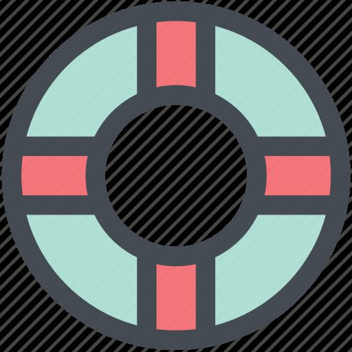 design, help, lifebuoy, lifeguard, protection, swim, web icon