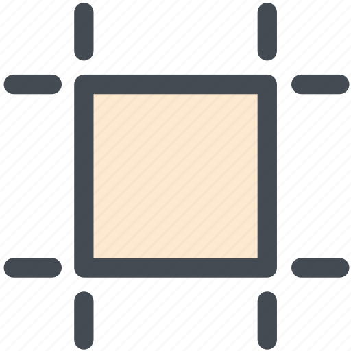 artboard, board, design, drawing, object, web icon
