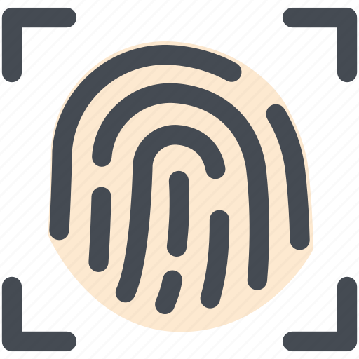 design, dna, dnaidentity, fingerprint, touch, touch screen, web icon