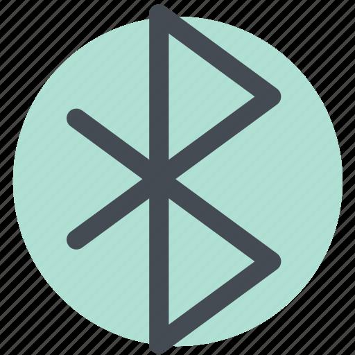 bluetooth, bluetooth connection, bluetooth device, bluetooth symbol, connect bluetooth, digital icon