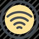 web, wifi, wifi connection, wifi strength, wireless, design, internet