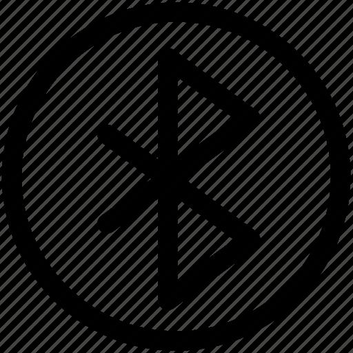 bluetooth, bluetooth connection, bluetooth device, bluetooth symbol, connect bluetooth icon