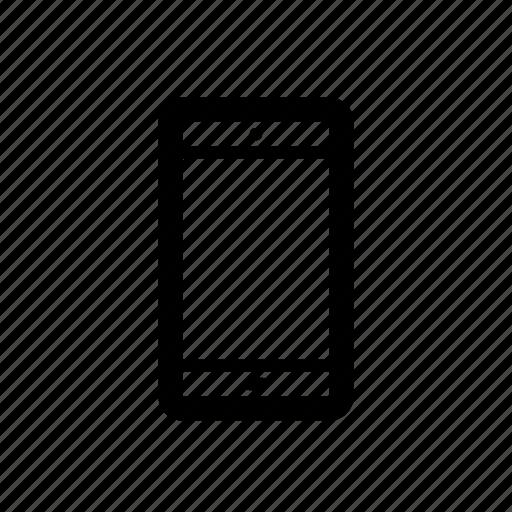 device, mobile, phone, portrait, retina, smartphone, touch icon