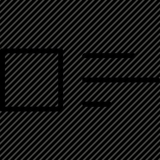 box, image, picture, profile, thumbnail, user icon