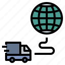 carry, delivery, distribution, logistic, shipment, transportation