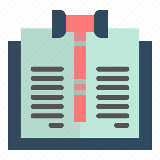 business, copyright, digital, law, records icon