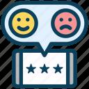 digital, marketing, mobile, feedback, online, review