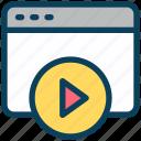 digital, marketing, website, media, video, advertising