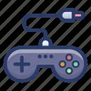 gamming pad, joystick, remote controller, video game equipment, volume pad icon