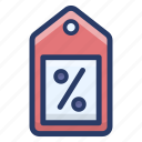 cut price, discount, offer, sale discount, sale label, sale tag icon