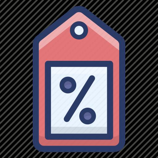 cut price, discount, offer, sale discount, sale label, sale tag icon