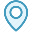 digital marketing, gps, location, map, navigation, pin icon