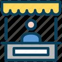 digital, marketing, shop, ecommerce, shopping, buy