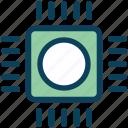 digital, marketing, microchip, processor, technology