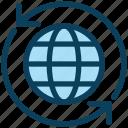 digital, marketing, world, global, update, internet