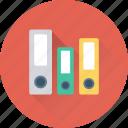 archives, documents, file folder, file storage, files rack