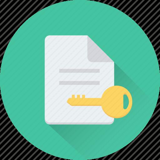 meta tag, optimization, seo, seo keyword, seo tag icon