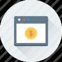 online earning, online work, ecommerce, business, web