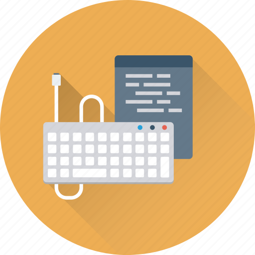 computer device, computer hardware, device, input device, keyboard icon
