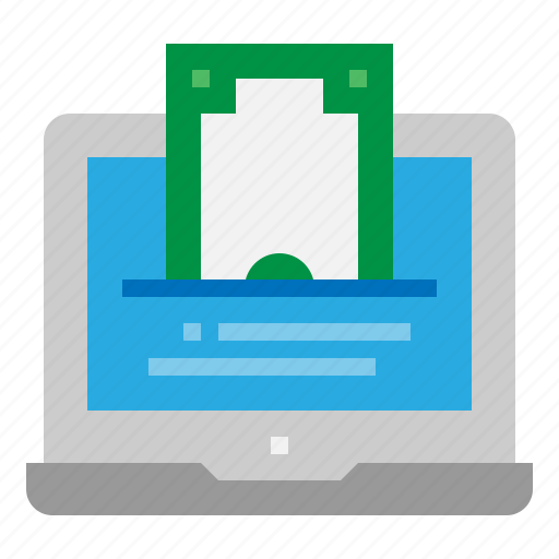 money, pay, payment, web icon