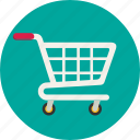 basket, cart, online shoppin, shopping, shopping cart icon
