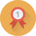 premium badge, promotion, quality badge, ranking, rating icon
