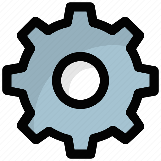 cog, cogwheel, gear wheel, mechanism, settings icon