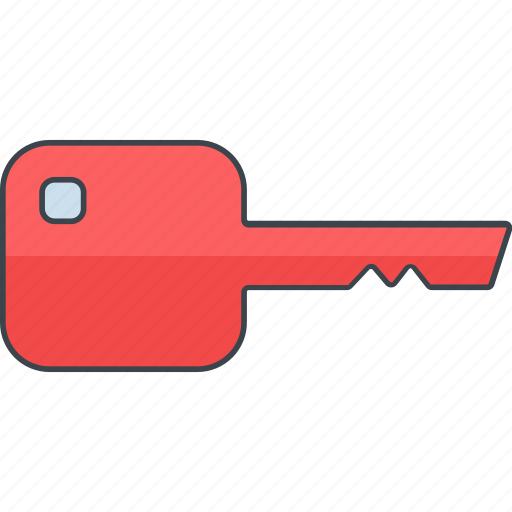 access, key, password, safe, safety, secure, security icon