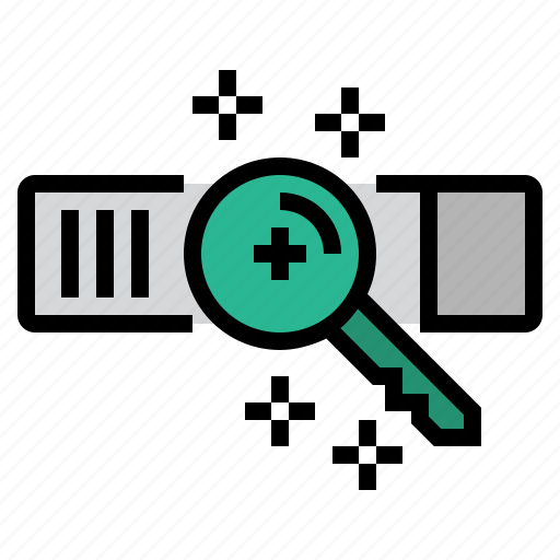 keyword, keyword research survey, marketing, optimization, research, search, seo icon