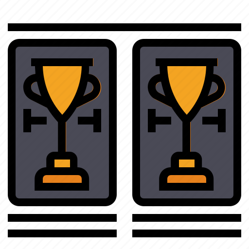 award, medal, prize, quality, score, score quality, winner icon