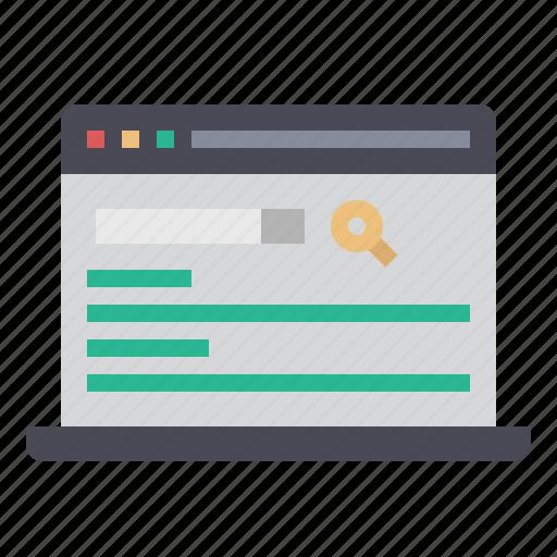 adwords, browser, marketing, optimization, seo, web analytics, website icon