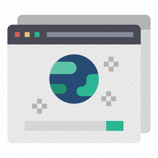 browser, browsers, internet, online, seo, web, website icon
