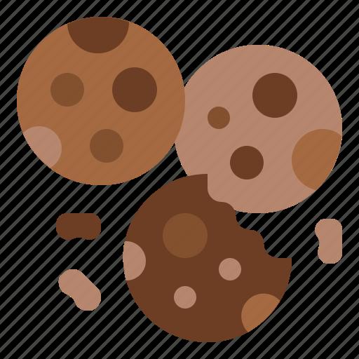 browser, cookies, sweet, website icon