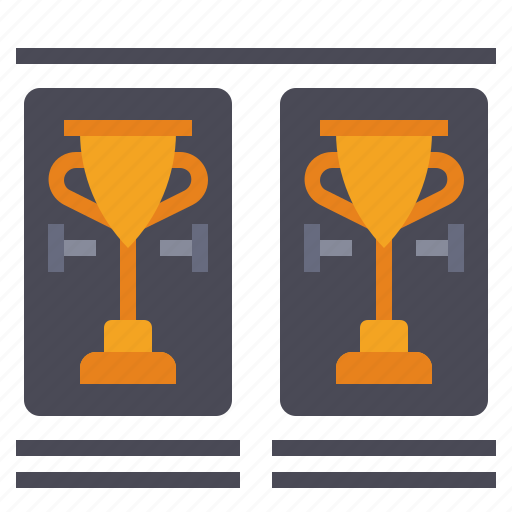 award, medal, prize, quality, quality score, score, winner icon
