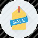 offer, sale label, sale tag, shop, tag